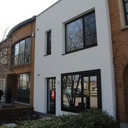 DD Architect Mechelen DB T